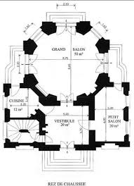 278 best floorplans images on pinterest floor plans house floor