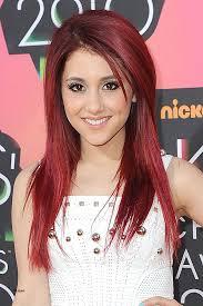 chelsea houskas hair color hair colors snooki red hair color beautiful snooki red hair color