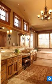 80 best craftsman style images on pinterest craftsman style