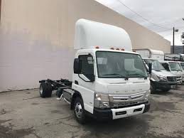 2004 ford f650 medium duty trucks pinterest ford f650