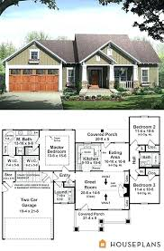 one cottage style house plans one floor cottage house plans one floor cottage house plans amusing