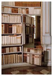 Door Bookshelves by 17 Best Secret Passage Shelves Images On Pinterest Secret