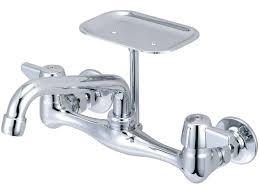 kitchen faucet beautiful american standard kitchen faucet repair
