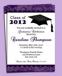 luncheon invitations wording graduation luncheon invitation wording linksof london us