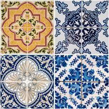 Decorative Tile Borders Tiles Amusing Decorative Ceramic Tiles Decorative Ceramic Tiles