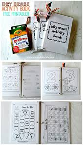the 25 best activity books ideas on pinterest busy book quiet