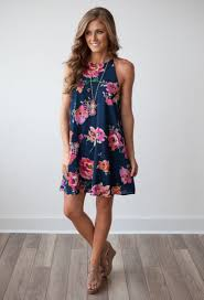 summer dresses the casual summer dresses to complete the summer look acetshirt