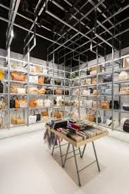 29 best tienda images on pinterest store architecture and