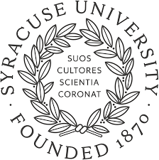 syracuse university wikipedia