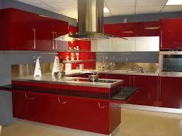 magasin cuisine laval magasin cuisine le havre magasin meuble cuisine magasin meuble