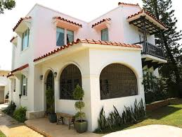 gorgeous house steps from beach vrbo