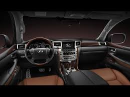 lexus 570 lx 2015 lexus lx 570 ss 2015 with prices motory saudi arabia