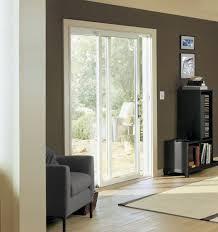 Patio Doors Andersen Janss Lumber Exterior Doors