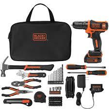 tools walmart com