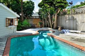 Cottages To Rent With Swimming Pools by Rent Passover Cottage Nightly Rental Key West Vacation Rental