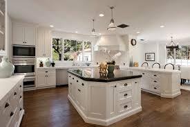 Amazing Kitchen Designs Kitchen Amazing Kitchens Luxury Kitchen Kitchen Remodel Ideas