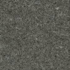 kodiak brown polycor america granite