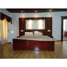 Bedroom Interior Designing Services Service Provider From Chennai - Bedroom interior designs