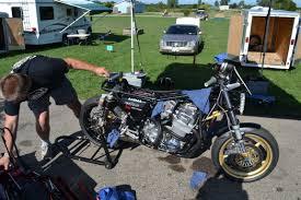 honda 750 honda 750 engine parts