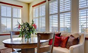 Watson Blinds And Awnings Top 10 Best Charlotte Nc Window Treatment Experts Angie U0027s List