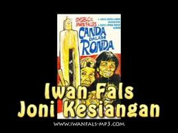 download mp3 iwan fals mbak tini download mp3 mp3 iwan fals warijem dan tukiman mp4 terbaru