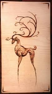 wood for wood burning 16 best wood burning images on pyrography wood