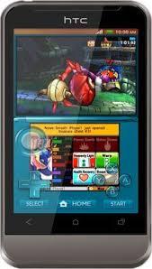 3ds emulator android apk nintendo 3ds emulator for android apk nintendo 3ds
