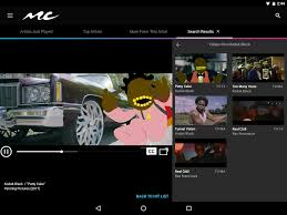 at t uverse tv guide music choice listen u0026 watch android apps on google play