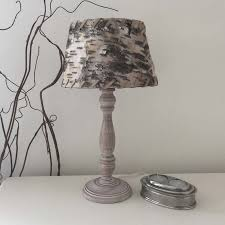table lamps u2013 cowshed interiors
