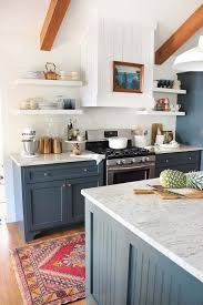 glass kitchen cabinet hardware kitchen kitchen cabinet hardware before and after refacing nj