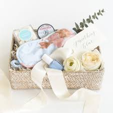 bridal gift exclusive bridal gift sets with the garter and marigold grey