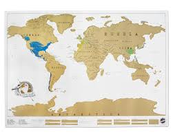 World Map Tablecloth by Souvenir Sunday Stuck At The Airport Page 14