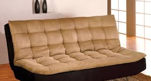 Cheap Full Size Beds With Mattress Bed 2 Sofa Bed Couch Best Sofa Bed Couch Best And Awesome Ideas