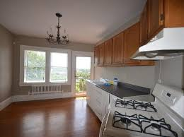 3 Bedroom Apartments For Rent In Springfield Ma 3 Bedroom Apartments In Massachusetts Bedroom Review Design