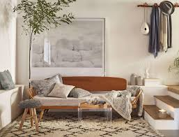 latest trends in home decor lookbook living mood pinterest interiors living rooms and room