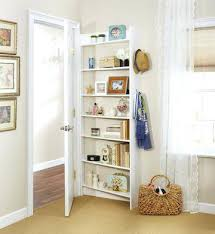 Storage Shelves For Small Spaces - bookcase bathroom shelving for small spaces modern design for