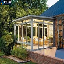 slant roof slant roof sunroom conservatory winter garden sun house buy garden