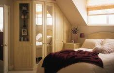 Wickes Fitted Bedroom Furniture by Double Bed And Memory Foam Mattress Archives Meta Furnitures