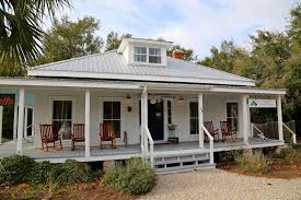 Florida Home Designs Old Florida Style Architecture Florida Beach House A Blend Of