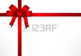 christmas ribbons and bows ribbon bow images stock pictures royalty free ribbon