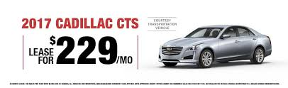 cadillac srx lease calculator monthly lease specials bill delord buick gmc cadillac