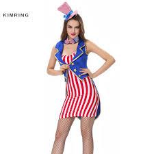 uncle sam halloween costume popular patriotic costumes for adults buy cheap patriotic costumes