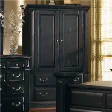 Ashley Furniture Armoire Armoires Hickory Connelly Springs Morganton Lenoir Armoires