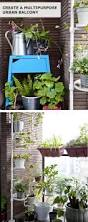 Ikea Space Saving Flooring Garden Ideas Ikea Ikeas Share Space A Place Where You