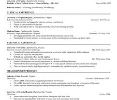 new resume format sle 2017 virginia latest cv formatndia pdf for job resume psd template and within
