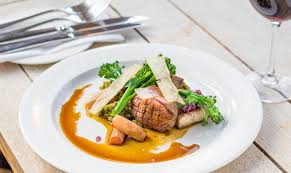 cambs cuisine the tickell arms in whittlesford the tickell arms cambscuisine