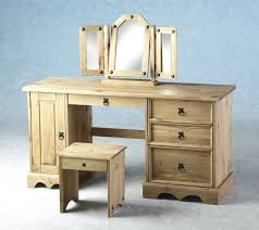 vanity woodworking plans with perfect innovation in uk egorlin com