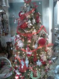 christmas decorating cedar lake florist