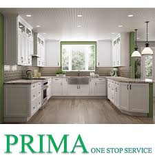 Discontinued Kitchen Cabinets For Sale by Discontinued Kitchen Cabinets Kitchens Design