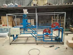 Wood Shaving Machines For Sale South Africa by Wood Wool Shredder Mill Wood Excelsior Making Machine Wood Wool